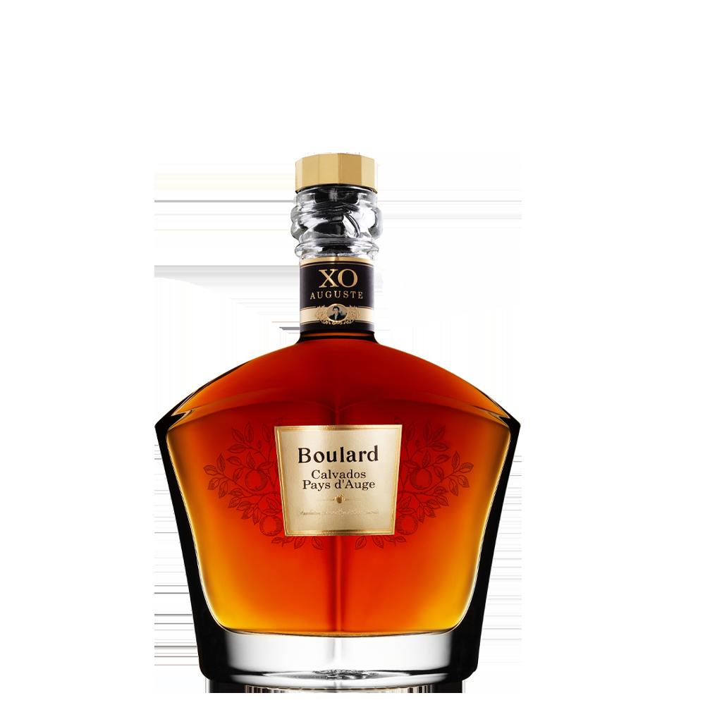 Auguste Xo Boulard Calvados Spiritueux Premium